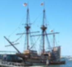 Plymouth_Mayflower_II.jpg
