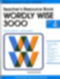 wordlywise4-1.jpg