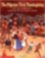 The-Pilgrims-First-Thanksgiving.jpg