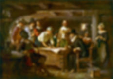 Mayflower Compact Web 2.jpg