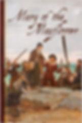 Mary-of-the-Mayflower.jpg