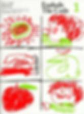 explodethecode1.jpg