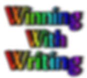 winningwithwriting.jpg