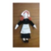 LG Pilgrim Doll Square Web.png