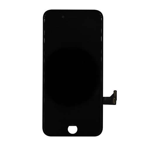 iPhone 8 svart LCD Original Assembly