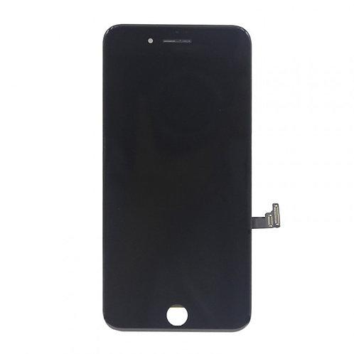 iPhone 7 Plus svart LCD Original Assembly