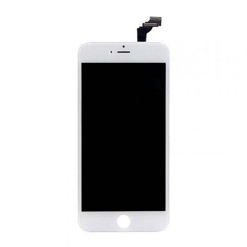 iPhone 6 Plus vit LCD Original Assembly