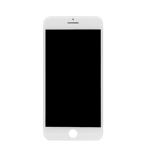iPhone 7 Plus vit LCD Original Assembly