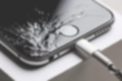 broken iphone_edited.png