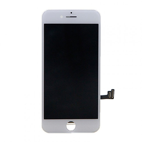 iphone 8 vit LCD Original Assembly