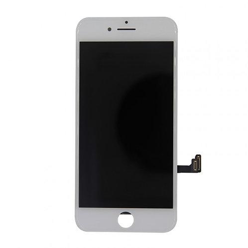 iPhone 7 vit LCD Original Assembly