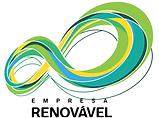 Empresa_Renovável.png