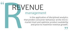 Revenue-Management-Quote Image.png