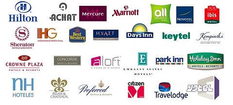 hotel-brands.jpg