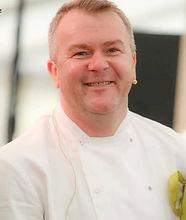 Chef Chris.jpg