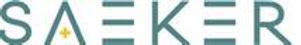 Saeker Logo 3.png