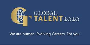 Global Talent 2020 (2).jpg