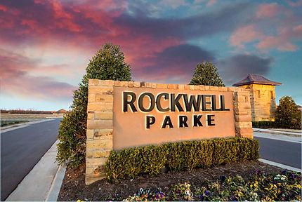 Rockwell Parke