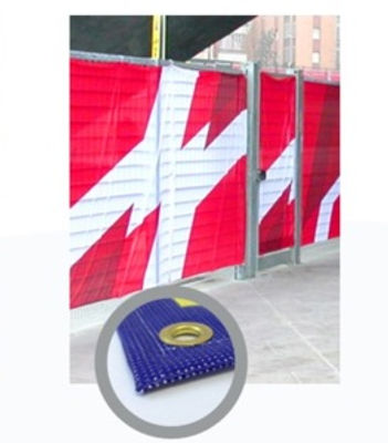 Custom branded signage brisban