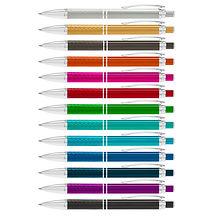 Custom branded pens brisbane