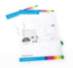Printing service brisbane