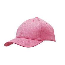 Custom branded caps brisbane