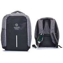 Custom branded bags brisbane