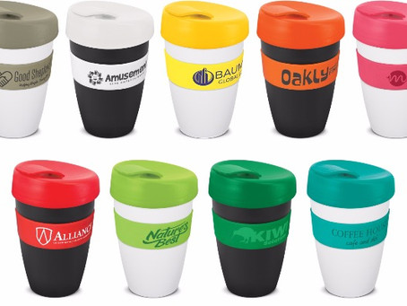 How effective are Promotional Products in staff retention, motivation and brand inte