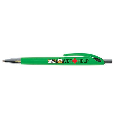 Aquarius Ballpoint Pen
