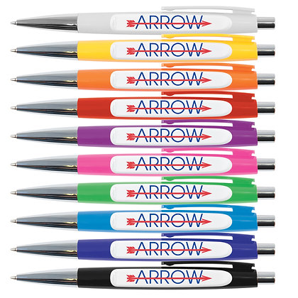 Arrow Ballpoint Pen