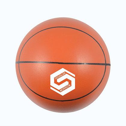 Hi Bounce Basketball