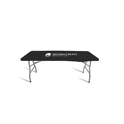 Table Cover - Table Topper