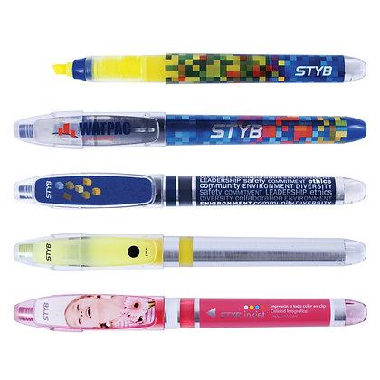 Styb K1 Highlight Marker