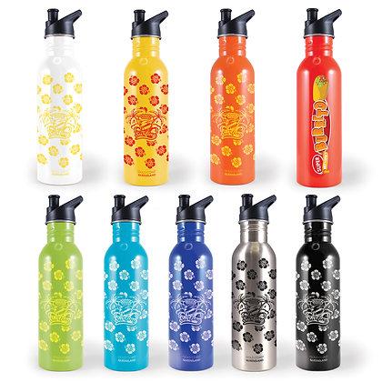 Hike Stainless Steel Drink Bottle - 750ml