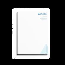 flyer printing brisbane