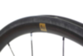 FC35 Gold label Carbon Wheelset