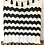 Thumbnail: Breckenridge Blanket Pattern