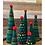 Thumbnail: Christmas Tree Farm