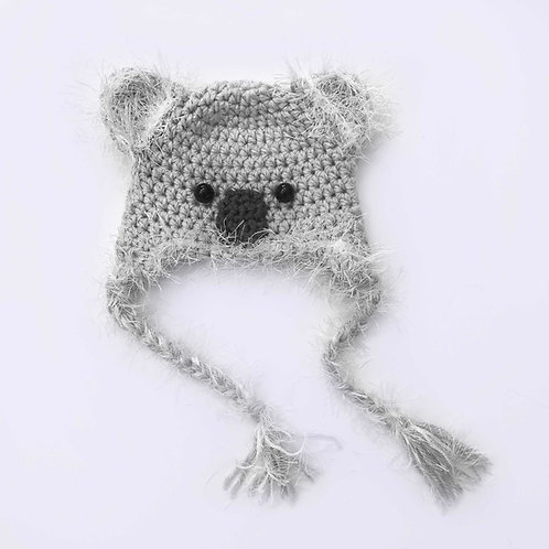 Koala Bear Set