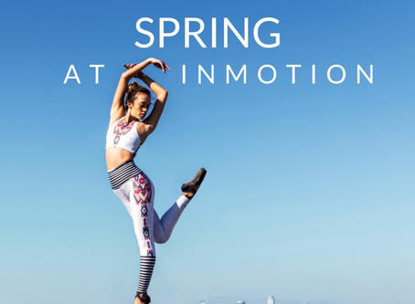 NEW ONZIE SPRING COLLECTION