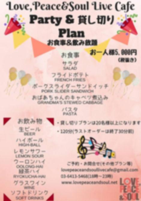 partyplan.jpg
