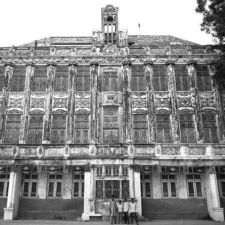 Siddhpur.jpg