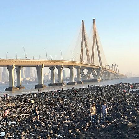 Mumbai Odyssey.jpg