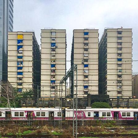 Rethinking Mass Housing.jpg