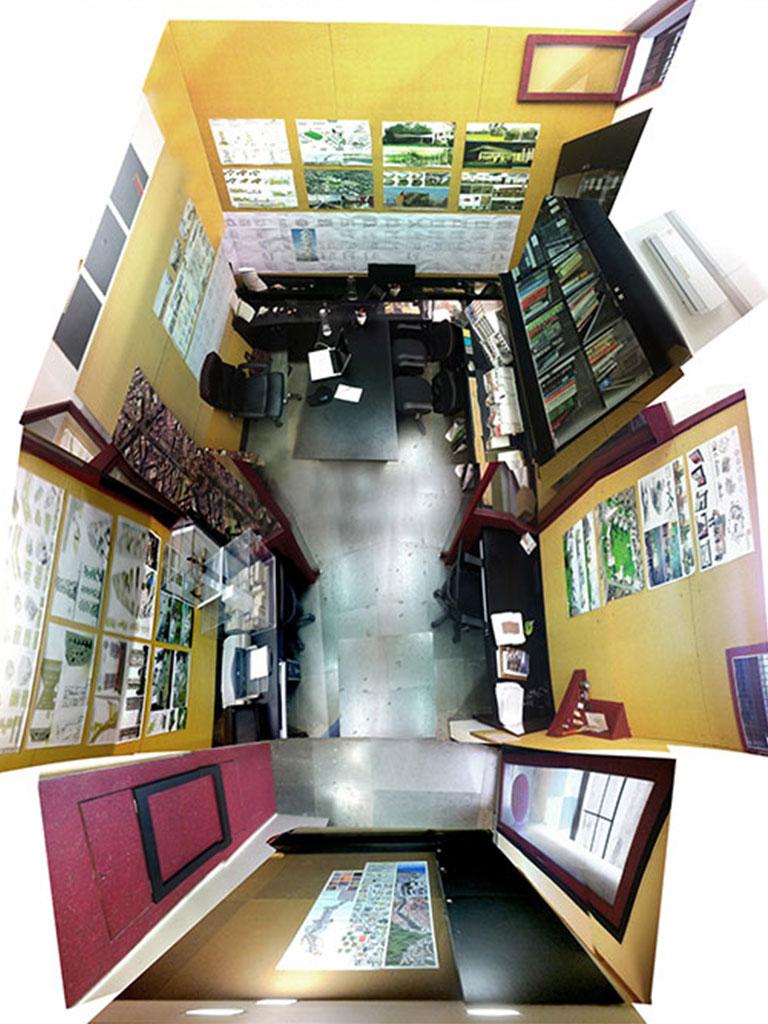 MAD(E)-IN-MUMBAI_Studio_001.jpg