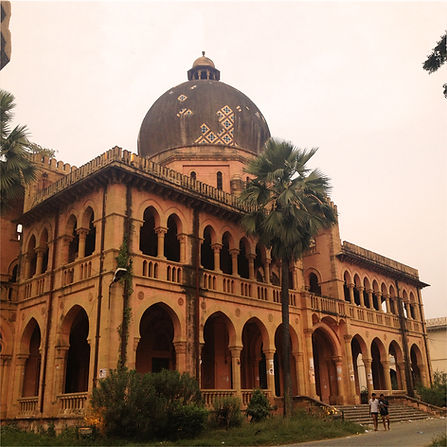 Allahabad.jpg