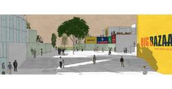 08_Silvassa City Centre_O