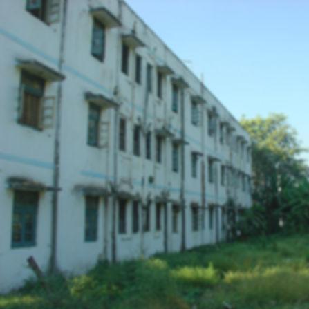 Housing in Navi Mumbai.jpg