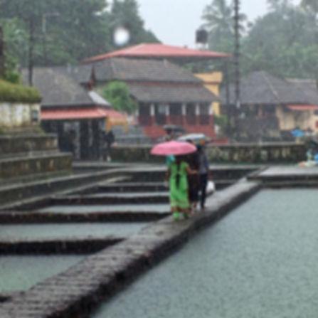 Mangalore.jpg