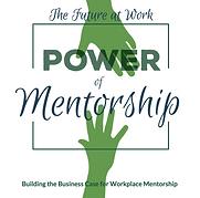Power of Mentorship